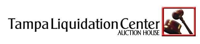 Tampa liquidation center for Centre liquidation cuisine